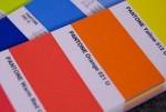 couleur directe (ton direct)