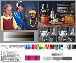 épreuve couleur_Cromalin_Matchprint