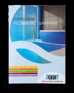 Imprimer catalogue GEB