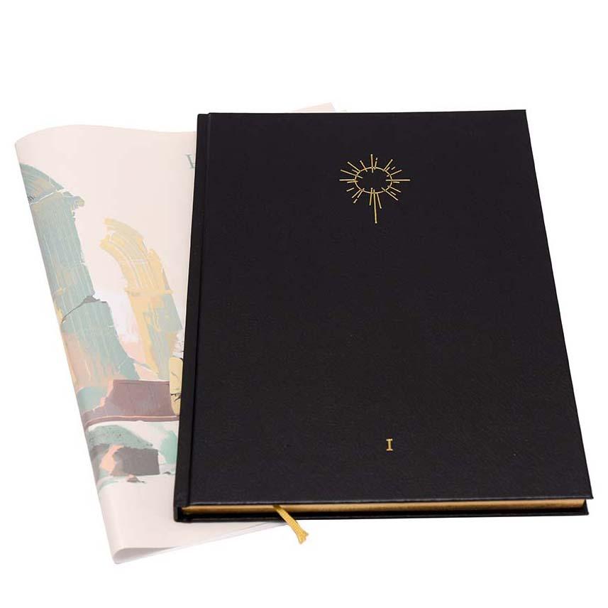 Impression Livres Albums Et Catalogues Avec Jaquette I Pulsio Print