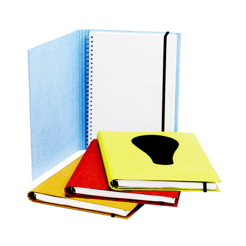 notebooks_hidden-binding-2