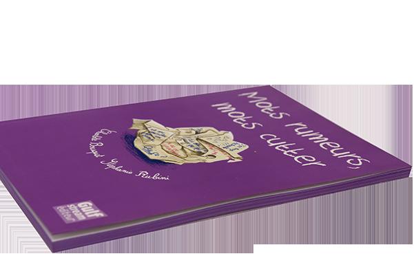 colour-edge-of-book-2