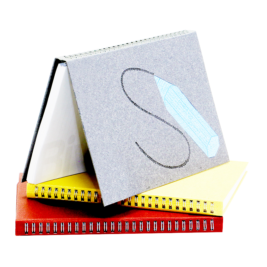 notebook-semihidden-wire-o-binding