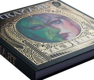 Luxory Book Printing